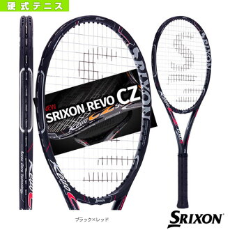 SRIXON REVO CZ 100S / Srixon Revo CZ 100S (SR21512)