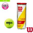Wil-wrt100101-1