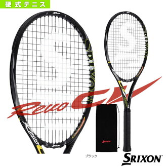 [Srixon tennis racquet, SRIXON REVO CV 3.0 TOUR / Srixon Revo CV 3.0 tour (SR21601)