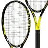 [Srixon 网球拍, SRIXON REVO CV 3.0 / Srixon Revo CV 3.0 (SR21602)