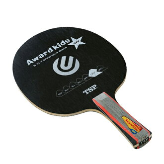 Tsp 问题和 TSP 乒乓球球拍奖孩子进攻/flare (026054)