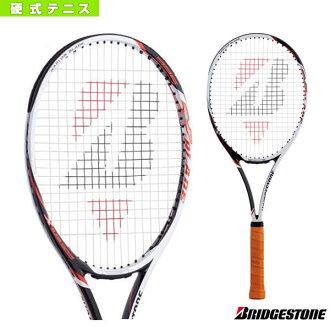 普利司通网球球拍前叶片 325 / X BLADE325 网球