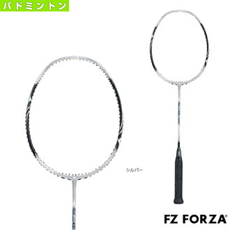 S sale: 25% off» Ti.8000 N-FORZE CNT - 301291 [badminton racket Forza]