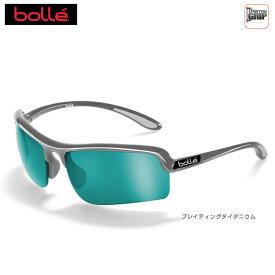 [bolle テニス アクセサリ・小物]VITESSE(ヴィテッセ)/プレイティングタイタニウム/コンペティビジョンガン(UD-BOLLE11252)