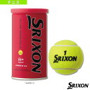 Srixon 1 1