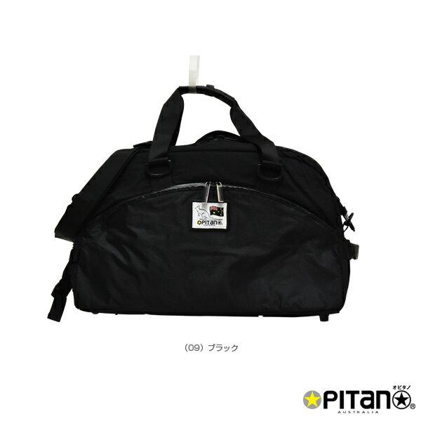 [オピタノ オールスポーツ バッグ]オピタノ 3ウェイボストンキャリー用(OP-903N)