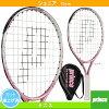 Junior tennis racket Prince SIERRA GIRL 3 21 / Sierra Gard 3 21 7T39U