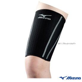 [ミズノ オールスポーツ サポーターケア商品]バイオギアサポーター BT-2/大腿部用・左右兼用(50MS21291)