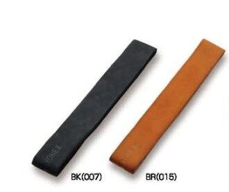 Yonex YONEX AC221 溢價的抓地力 ti22 皮抓地力