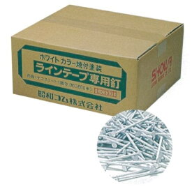 ソフトテニス コート備品 ラインテープ用釘 ルーセント LUCEN T特製釘A racketfield
