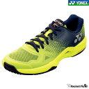 テニスシューズ ヨネックス YONEX テニス シューズ パワークッションエアラスダッシュ GC POWER CUSHION EARUSDASH 2G…