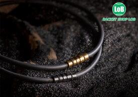 【クーポン利用で4%OFF!】【ポイント10倍】【国内正規品】コラントッテ ネックレス クレスト プレミアムカラー(Colantotte Necklace Crest premium)ABAAS 磁気ネックレス アクセサリー