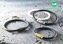 【ポイント20倍】【送料無料】【国内正規品】コラントッテ ループ クレスト プレミアムカラー(Colantotte Loop Crest…