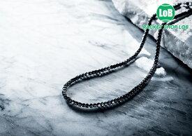 【正規販売店】コラントッテ ネックレス LUCE ルーチェ(Colantotte Necklace LUCE)ABAPK 磁気ネックレス