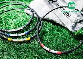 【正規販売店】コラントッテ ワックルネック SPORT スポート(Colantotte Wakkuru neck SPORT)ABAPS 磁気ネックレス