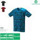 【メール便送料無料】【国内正規品】ヨネックス ユニセックス ユニゲームシャツ(YONEX UNI GAME SHIRT)10308y 007 4…