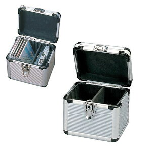 アルミケース AM-19CD アイリスオーヤマ工具ケース 工具箱 アルミケース 収納ケース 収納ボックス[cpir]