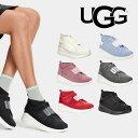 UGG アグ レディース 1095097 W NEUTRA SNEAKER ニュートラスニーカー woman ladies シューズ スニーカー 靴 ファッション usli