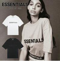 Essentialsエッセンシャルズ