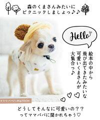 【予約商品8月23日順次発送】犬小型犬犬用タンクトップ犬服ウェアドッグウエア犬の服プレサーモC31サイズ交換OK/返品不可メール便可Radymore帽子付きタンク