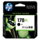 【送料無料】HP CN684HJ