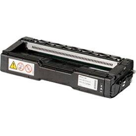 【純正品】リコー IPSiO SP トナーカートリッジ ブラック C310H 308500