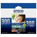 【送料無料】エプソン KL300PSKR