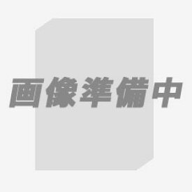 【送料無料】アライドテレシス 0252R