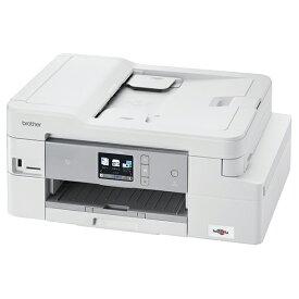 ブラザー工業 DCP-J988N