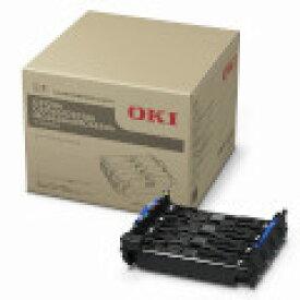 【純正品】OKI(沖データ) ID-C4MA イメージドラムユニット (MC562/362dn/C531dn/511dn/312dn)