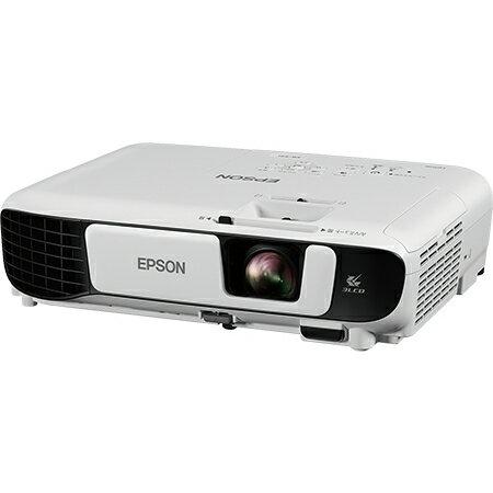 エプソン EB-S41