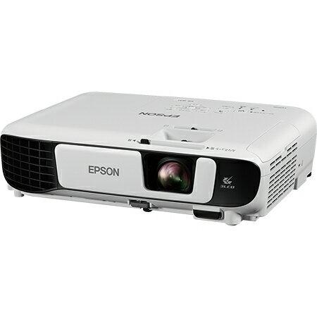 【送料・代引き手数料無料】エプソン EB-W41