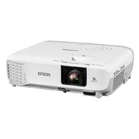 【送料・代引き手数料無料】エプソン EB-960W