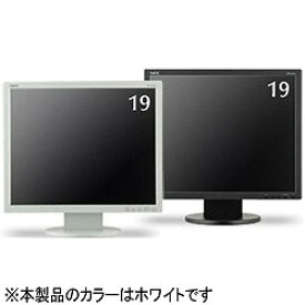 NEC LCD-AS193MI-W5