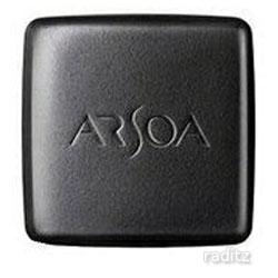 【ARSOA】アルソア クイーンシルバー (レフィル)135g  ※外箱リニューアル