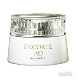 【AQミリオリティ】リペアクレンジングクリームn 150g【コスメデコルテ】【DECORTE】【AQ MELIORITY】