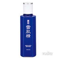 コーセー【雪肌精】薬用 雪肌精  360ml