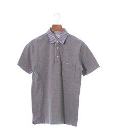 BEAMS ビームスTシャツ・カットソー メンズ【中古】【送料無料】