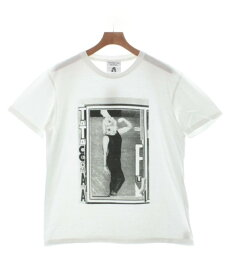 NEPENTHES(メンズ) ネペンテスTシャツ・カットソー メンズ【中古】 【送料無料】