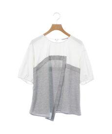 Viaggio Blu ヴィアッジョ ブルTシャツ・カットソー レディース【中古】 【送料無料】