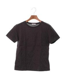 Nolley's ノーリーズTシャツ・カットソー レディース【中古】 【送料無料】