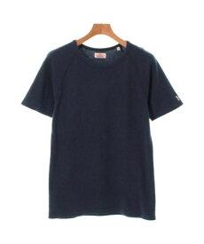 H.RANCH MARKET(メンズ) ハリウッドランチマーケットTシャツ・カットソー メンズ【中古】 【送料無料】