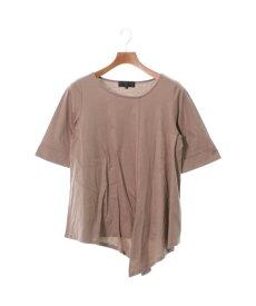 UNTITLED アンタイトルTシャツ・カットソー レディース【中古】 【送料無料】