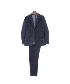 TAKEO KIKUCHI タケオ キクチセットアップ・スーツ(その他) メンズ【中古】 【送料無料】