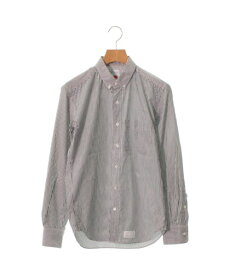 marka マーカカジュアルシャツ メンズ【中古】 【送料無料】