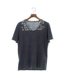 Maison Margiela メゾンマルジェラTシャツ・カットソー メンズ【中古】 【送料無料】