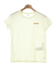 Levi's リーバイスTシャツ・カットソー レディース【中古】 【送料無料】