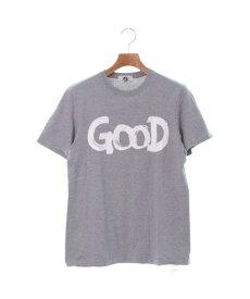 GOODENOUGH(メンズ) グッドイナフTシャツ・カットソー メンズ【中古】 【送料無料】