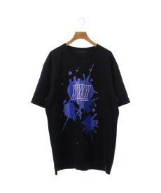 GOD SELECTION XXX ゴットセレクショントリプルエックスTシャツ・カットソー メンズ【中古】 【送料無料】
