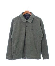 patagonia パタゴニアTシャツ・カットソー メンズ【中古】 【送料無料】